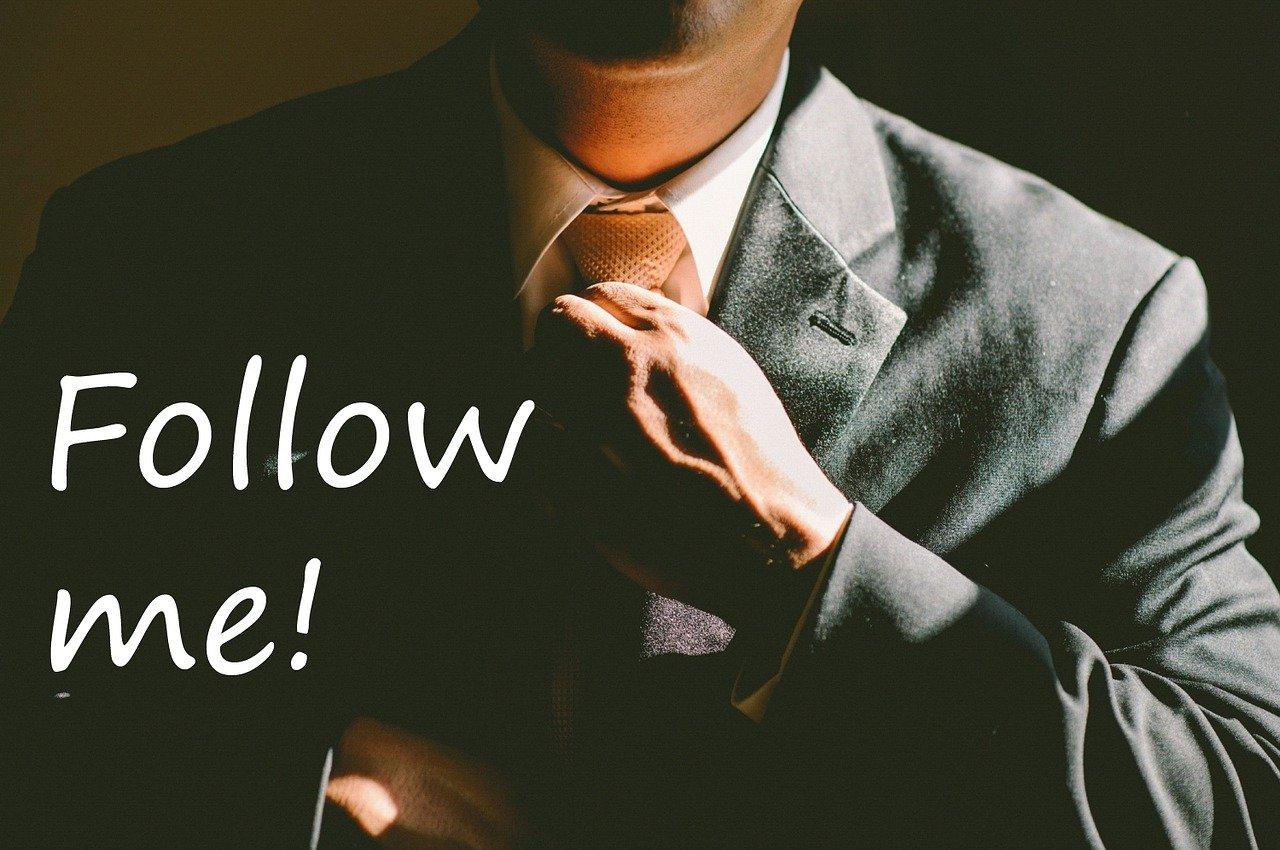 I 5 principi della leadership indicati da un imprenditore di successo.