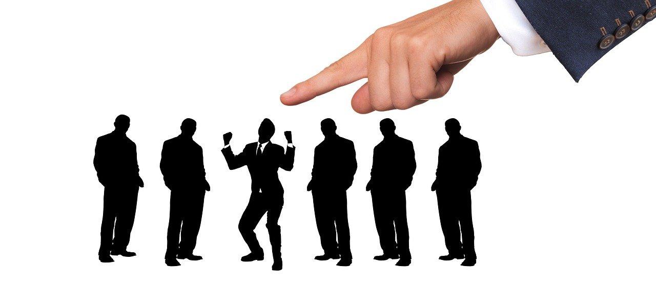 La talent acquisition: il motivo per il quale la tua azienda non attrae persone di valore.